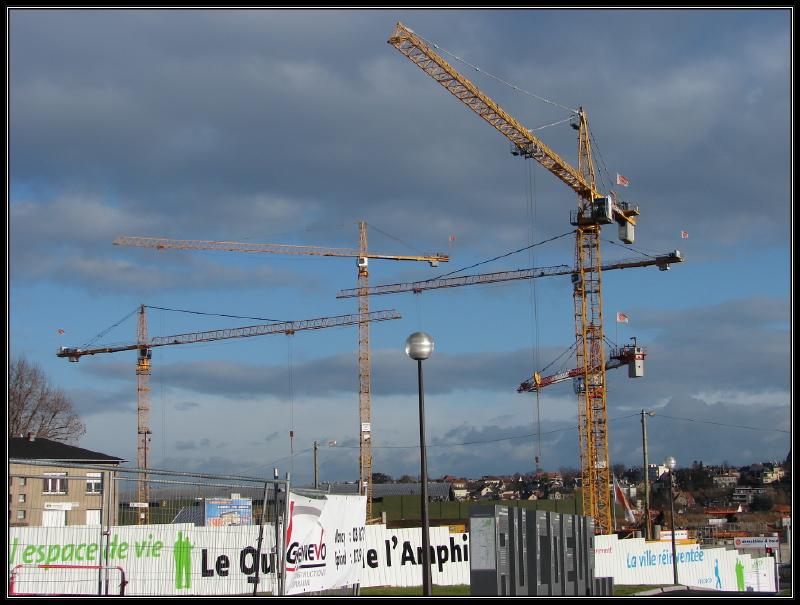 http://nancynancy.free.fr/2007/12/31.jpg