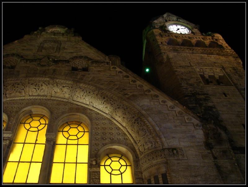 http://nancynancy.free.fr/2007/12/37.jpg