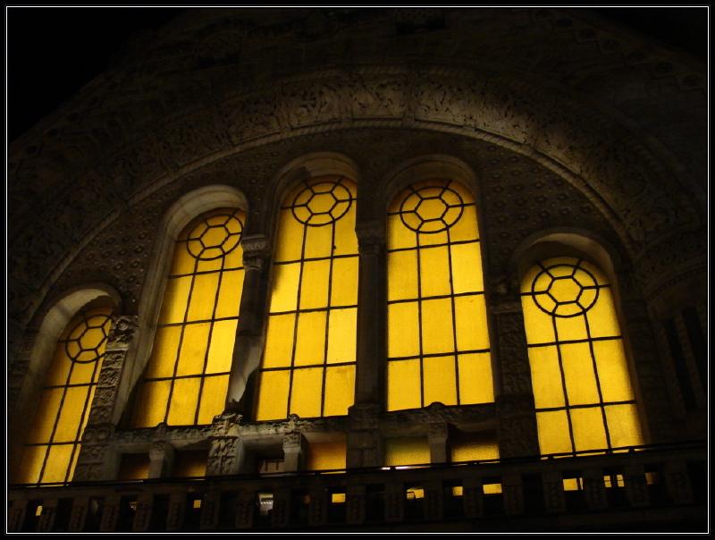 http://nancynancy.free.fr/2007/12/38.jpg