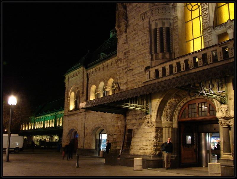 http://nancynancy.free.fr/2007/12/39.jpg