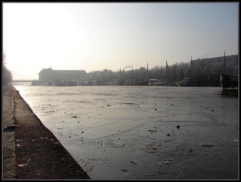 http://nancynancy.free.fr/2007/12/43.jpg